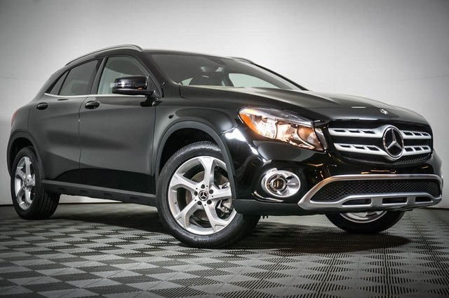 Mercedes lease deals atlanta lamoureph blog for Mercedes benz of south atlanta service coupons